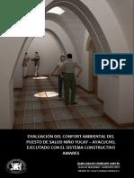 Chancafe García Juan Carlos.pdf