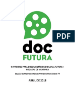 Edital-Doc-Futura.docx