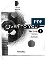 328730814-INGLES-WORKBOOK-Over-To-You.pdf