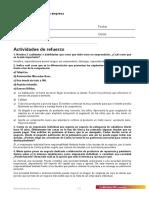 ActividadesRefuerzo01