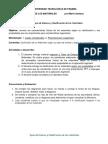 1Tipos de Enlaces y Clasificacion de Los Materiales