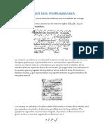 ORIGEN DEL PENTAGRAMA.pdf