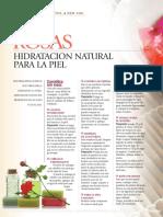 BS171 rosas.pdf