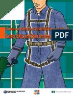Belt1.pdf