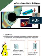 Integridade_Dutos1.pdf