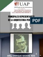 240189288 Arquitectos Peruanos y Sus Obras