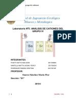 Lab-5-Analisis-Quimico-18-1