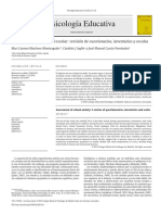 Evaluación de la ansiedad escolar revisión de cuestionarios inventarios y escalas.pdf