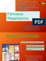 Manual de Farmacologia Basica y Clinica Pierre Aristil