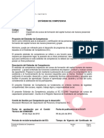 Conocer Instructor.pdf