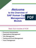 HCM Presentation [1]