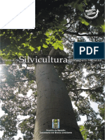 Manual de Silvicultura urbana para Medellín 2007