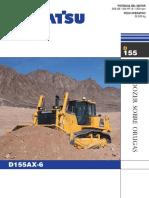 D155.pdf