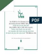 Notice - Print