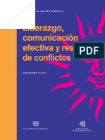 Lectura4_LiderazgoComunEfectiva_U2_MGIEMV001.pdf