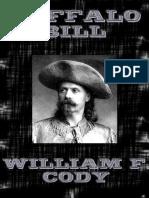 Buffalo Bill - William F. Cody.pdf