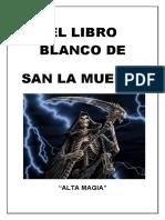 EL LIBRO BLANCO.pdf