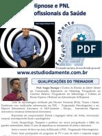 Minicurso-VI-PNL-e-Hipnose-para-Profissionais-da-Saúde-Sergio-Enrique-Faria.pdf