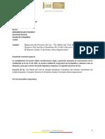 PL 009-18 Condonacion Deudas ICETEX