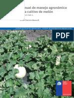 01 Manual melon.pdf
