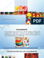Colorantes Final (1)