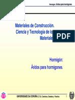 04.03_Hormigon.Aridos.pdf