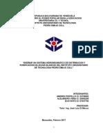 TESIS PURIFICACION .pdf