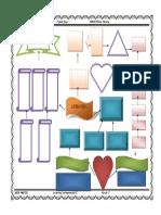 Format Plan Clase