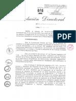 REGLAMENTO_HORARIOS_TURNOS_TRABAJO_PNP_2016.pdf