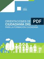 Guia de Formacion Civica (Web)