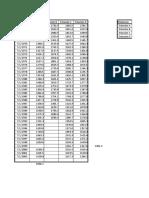 02-Completación-de-datos-Varios-métodos-Clases (2)