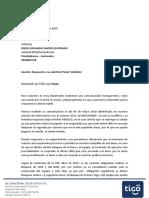 6420222.pdf