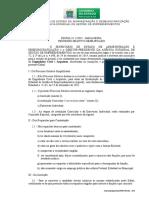 Edital-Processo-Seletivo-Agesul5.doc