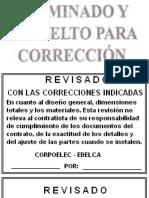 17718bea-dfef-4bf4-b04b59974ab70414.pdf