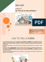 HuertaSandoval Mariana M01S3AI6