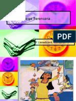 7. Family Planning.en.id.pdf