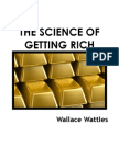 6296435 the Science of Getting Rich (2)
