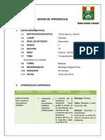 sesion_elodea[1].docx