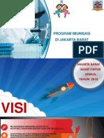2018-03-26-Ka.-Sudinkes-Jakarta-Barat-Program-Imunisasi-di-Jakarta-Barat.pptx