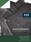Diccionario de términos juridicos pdf.pdf