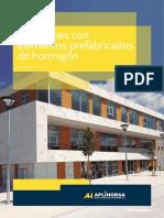 catalogo-aplihorsa-2016-email.pdf