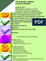 gangguan-haid-siklus (1).ppt