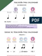 281425939-Juego-de-Percusion-para-Saludarnos.pdf