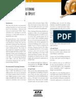Roof_Sheathing_Fastening.pdf
