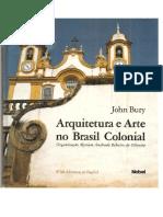 As Artes em Portugal.pdf