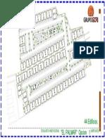 Sembrado El Palmar-opcion 1 Unificado Definitivo 2015-Model