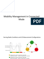 Connected Mode Mobility Management_fALU