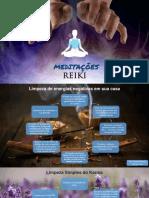 7 Meditações  Reikianas.pdf