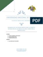 Proyecto de Gráfica 2- Ortega-Rojas-Rondo[2]