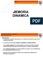 04 Memoria Dinamica